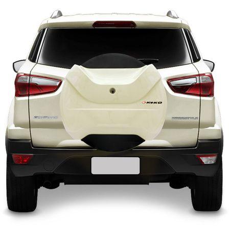 Capa-de-Estepe-K3-Ecosport-13-a-15-Branco-Vanilla-connectparts--1-