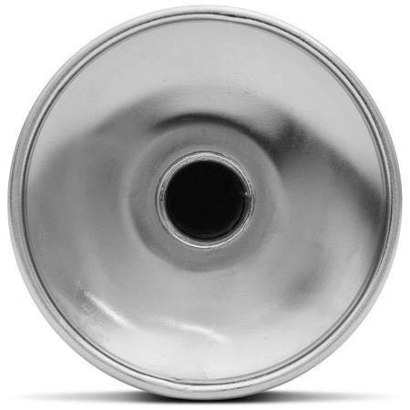 Escapamento-Cg-Titan-125-Fan-Modelo-Ml-Competition-connectparts--1-