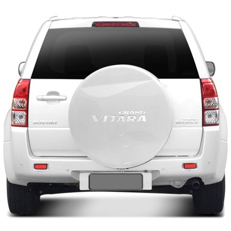 Capa-De-Estepe-Traseiro-Suzuki-Gran-Vitara-Branco-Malher-connectparts--1-