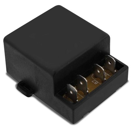 Rele-Temporizador-12-V-15-Seg-connectparts--1-