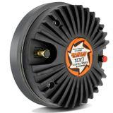 Driver-Magnum-Titanio-Ti-8000-8-Ohms-connectparts--1-