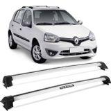 Rack-de-Teto-Bagageiro-Clio-Hatch-Sedan-00-a-13-4-Portas-Eqmax-Wave-Prata-connectparts--1-