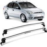Rack-Teto-Fiesta-Hatch-Sedan-03-a-16-Bagageiro-Eqmax-Wave-Prata-connectparts--1-