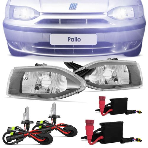 Farol-Palio-Siena-Strada-96-a-00-Young-01-02-Mascara-Negra---Xenon-6000K-connect-parts--1-