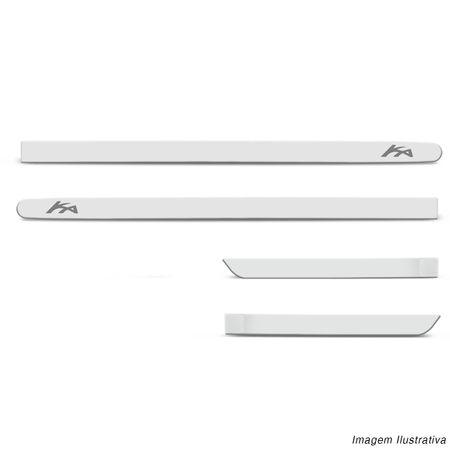 jogo-friso-lateral-ford-ka-2015-branco-borracho-4-portas-Connect-Parts--2-