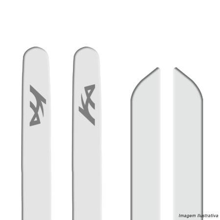 jogo-friso-lateral-ford-ka-2015-branco-borracho-4-portas-Connect-Parts--3-