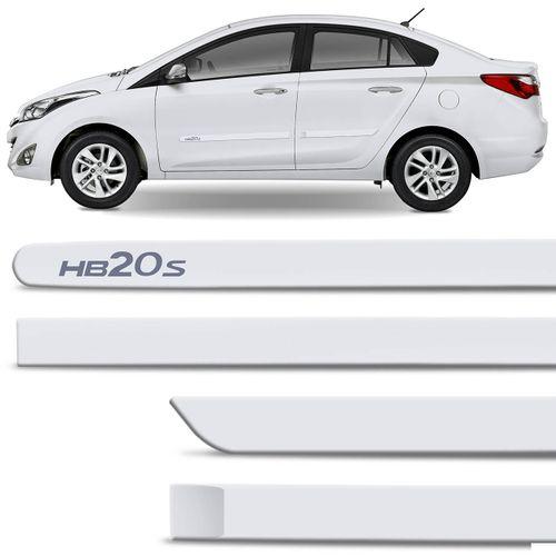jogo-friso-lateral-hb20s-branco-polar-4-portas-connect-parts--1-