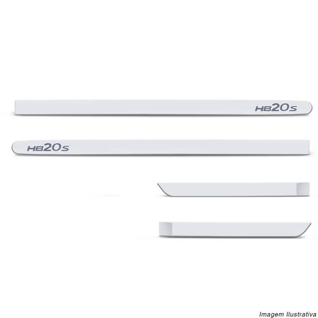 jogo-friso-lateral-hb20s-branco-polar-4-portas-connect-parts--1-