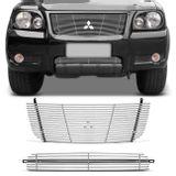 Sobre-Grade-Ecosport-Ranger-L200-Sport-Pajero-Sport-TR4-connectparts--1-