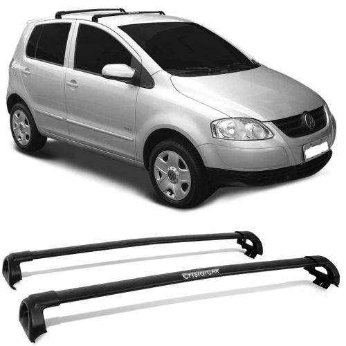 Rack-de-Teto-Fox-Cross-Fox-Bagageiro-Aluminio-4-portas-Preto-connectparts--1-