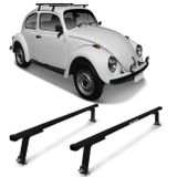 Rack-Teto-Fusca-1953-A-1996-Kombat-Sport-Rack-Bagageiro-VW-connectparts--1-