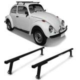 Rack-Teto-Fusca-1953-A-1996-Kombat-Sport-Rack-Bagageiro-VW-connectparts--1-