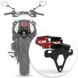 suporte-placa-xj6-moto-led-articulado-yamaha-vermelho-rabeta-connect-parts--1-