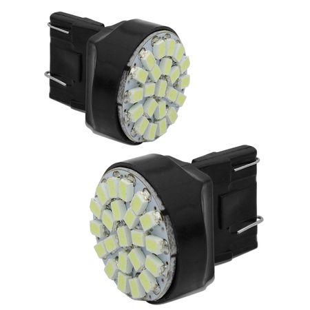 Par-Lampada-T20-22-Leds-02-Polo-connectparts--1-