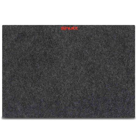 Caixa-De-Som-Shutt-Duto-Regua-Baixo-Para-2-Falantes-12-Pol-79L-Grafite-connectparts--1-