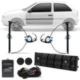 Kit-Vidro-Eletrico-Sensorizado-Gol-G2-Special-01-a-05-2-Portas-connectparts--1-