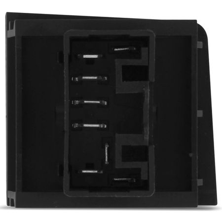 Interruptor-Vidro-Uno-D-Dir-2005-Ambar-Simples-connectparts--1-