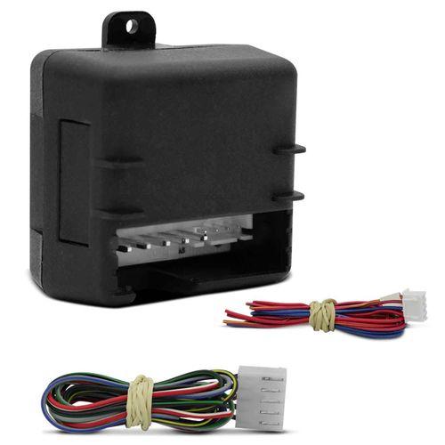 Modulo-Vidro-Eletrico-Positron-Tr-111-Original-Universal-connectparts--1-