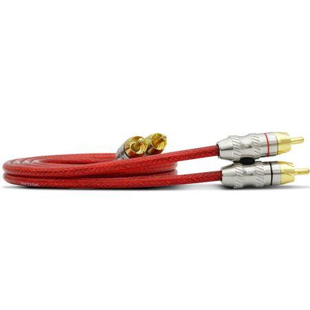 Cabo-RCA-Stetsom-1-Metro-Tuning-Vermelho-connectparts--1-