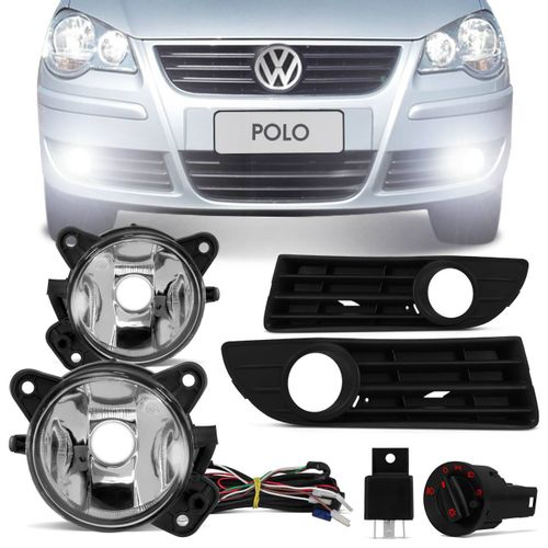 Kit-Farol-de-Milha-Polo-2006-2007-2008-2009-2010-Botao-Modelo-Original-connect-parts--1-