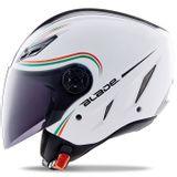 Capacete-Blade-Start-Italia-Aberto-connectparts--1-