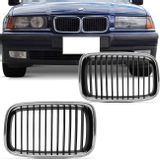 Grade-BMW-Cromado-Serie-3-92-93-94-95-96-2-e-4-Portas-connectparts--1-