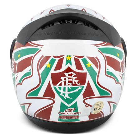Capacete-para-moto-Oficial-do-time-Fluminense-Pro-Trok-788-3G-connectparts--2-