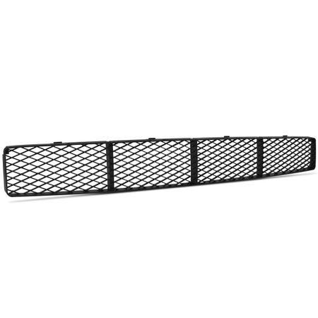 Grade-Para-choque-Focus-98-99-00-01-02-03-Preto-connectparts--2-