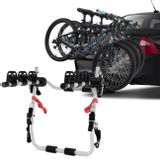 Suporte-Transbike-De-Porta-Malas-Universal-Eqmax-Zx-Com-Cinta-Para-3-Bikes-connectparts--1-