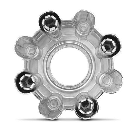 Calota-Centro-De-Roda-Vazada-F250-F350-98-a-11-Cromada-connectparts--4-