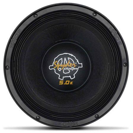 Woofers-Spyder-Kaos-12-Polegadas-2500W-RMs-8-Ohms-connectparts--1-