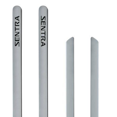 Friso-Lateral-Sentra-2008-a-2013-Borrachao-Jogo-Cinza-Magnetic-connectparts--3-