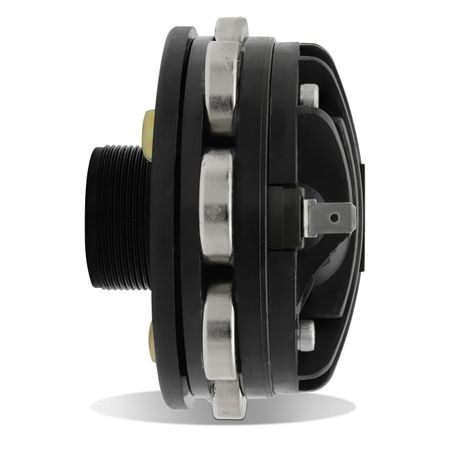 Driver-Titanio-QSN-3500Ti-connectparts--1-