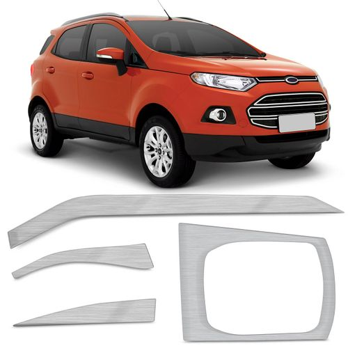 Kit-Adesivo-Cromado-Painel-Ecosport-2013-a-2015-connectparts--1-