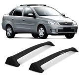 Rack-de-Teto-Corsa-Hatch-Sedan-2003-a-2012-Bagageiro-Eqmax-Wave-Preto-connectparts--1-