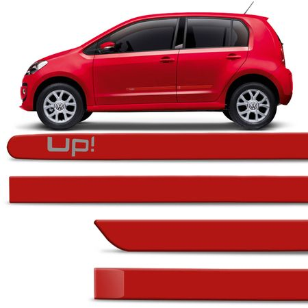 jogo-friso-lateral-volkswagen-up-vermelho-flash-4-portas-connect-parts--1-