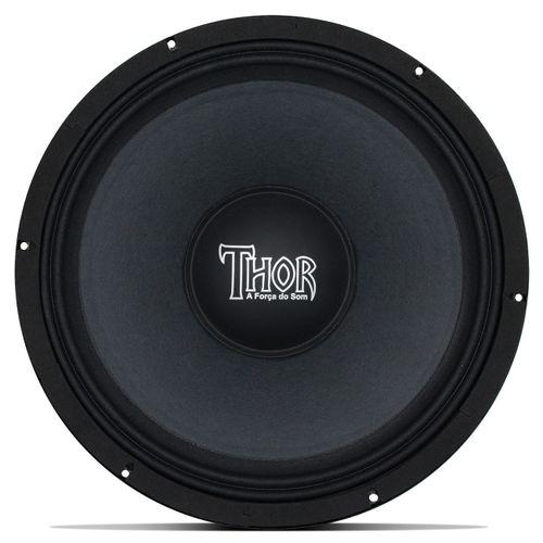 Alto-Falante-Thor-12-Polegadas-300W-Rms-8-Ohms-connectparts--1-