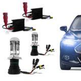 Kit-Bi-Xenon-H4-3-8000K-Completo-com-Reator-e-Lampada-connectparts--1-