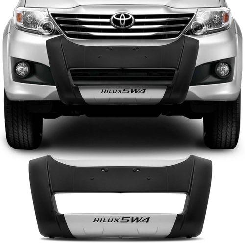Overbumper-Hilux-Sw4-12-13-Front-Bumper-Modelo-Original-connectparts--1-