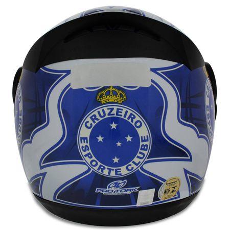 Capacete-para-moto-Oficial-do-time-Cruzeiro-Pro-Tork-788-3G-connectparts--1-