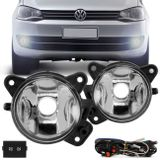 Kit-Farol-de-Milha-Fox-e-Space-Fox-2010-2011-2012-2013-Botao-Similar-ao-Original-Connect-Parts--1-