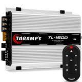 Modulo-Amplificador-Taramps-390W-RMS-Controle-de-Longa-Distancia-300-Metros-Connect-Parts--1-