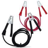 Cabo-de-Chupeta-Transferencia-de-Carga-200-Amperes-12V-Connect-Parts--1-