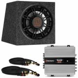 Kit-Caixa-selada---Modulo-taraps-Bass-400---Falante-JBL-10SW14A-Connect-Parts--1-