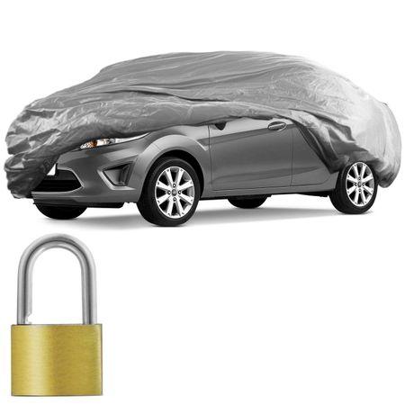 Capa-Cobrir-Carro-100--Impermeavel-E-Forrada-G-Com-Cadeado-connectparts--2-