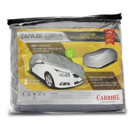 Capa-Cobrir-Carro-100--Impermeavel-E-Forrada-G-Com-Cadeado-connectparts--4-