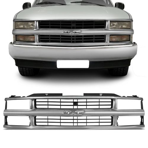 grade-cromada-silverado-grand-blazer-97-98-99-00-01-02-03-connect-parts--1-