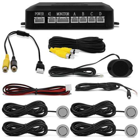 Sensor-de-Estacionamento-Prata-com-Camera-e-Visor-4-3-connectparts--1-