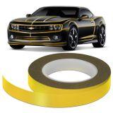Faixa-Refletiva-Moto-Carro-Tuning-Decorativa-Adesiva-Amarela-connectparts--1-