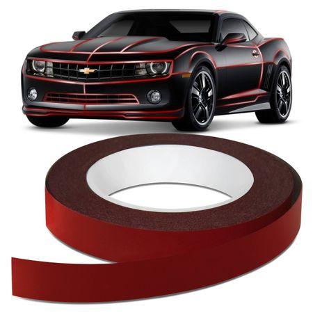 Faixa-Refletiva-Moto-Carro-Vermelha-Adesiva-Decorativa-connectparts--1-